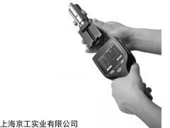 S505便携式露点仪
