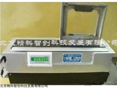 JKZC-SPY106数显小角度水平仪示值检定器,水平仪,