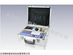 技术监督局等相关单位采购ZKXC-3型电梯限速器测试仪