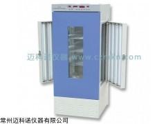 GPX-150数显光照培养箱,数显光照培养箱厂家
