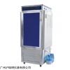 RPX-350C智能人工气候培养箱技术参数表