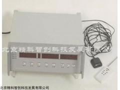 JKZC-PM型停车计时专用咪表检定装置