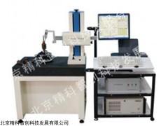 BJYN-2000圆度仪,圆度测量仪,滚轴轴承圆度仪,机电