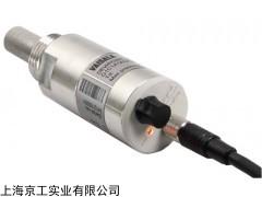 DMT143在线式露点仪