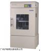 上海福玛QYC-2102C恒温培养摇床厂价
