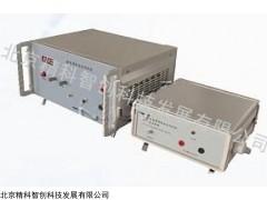 自动采集分析数据的ZT-4A型铁电材料参数测试仪