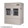 上海福玛KYC-1112恒温培养摇床厂价