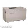 上海福瑪KYC-111恒溫培養搖床廠價