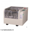 上海福玛QYC-200恒温培养摇床直销价