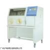 上海福玛YQX-Ⅱ厌氧箱结构特点