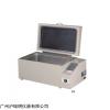 上海福玛HHW-21CU-600恒温水槽结构特点