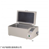 上海福玛HHW-21CU-600A恒温水槽结构特点
