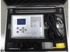 便携式水深仪 自动打印型 GPS定位