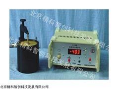 ZJ-3型压电测试仪(静压电系数d33测量仪)