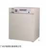 HH.CP-TW 上海福玛环境试验二氧化碳培养箱