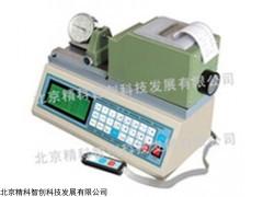 数显指示表检定仪,13mm, 数显