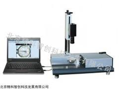 FT50G-ZS060403型自动指示表检定仪