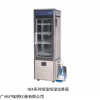 上海福瑪HSX-350恒溫恒濕箱主要參數技術