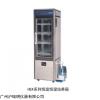 HSX-250 恒温恒湿箱 植物种子发芽培养箱