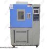 江苏低温恒定湿热试验箱厂家,低温恒定湿热试验箱