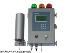 RHA-AGM100 区域γ监测仪RHA-AGM100