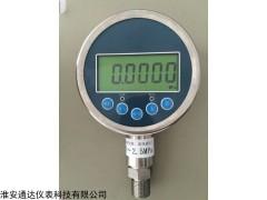 TD-YAPU.DDP.0101数字压力表
