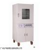 DZX-6053B 上海福玛高温烘焙真空干燥箱