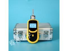 TH2000-O3臭氧检测仪,泵吸式臭氧浓度测试仪
