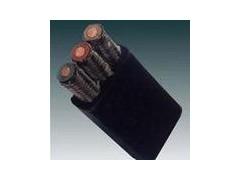 天津GKFB-6KV-3*35+3*16/3高压橡套扁电缆
