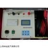 回路电阻测试仪厂家,回路电阻测试仪价格