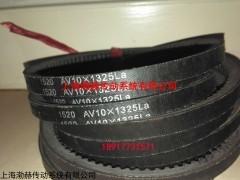 AV10x1500La,10x1525La汽车发动机皮带
