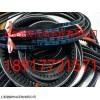 AV13x1280Li,13x1300Li汽车发动机风扇带
