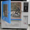 上海雨淋試驗箱200L廠家批發泥漿雨淋試驗機SO沙層試驗箱