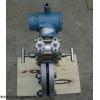 蒸汽流量计、高温高压孔板、锅炉蒸汽流量计生产