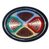 YJV-3*120+1*70铜芯交联聚氯乙烯绝缘电力电缆