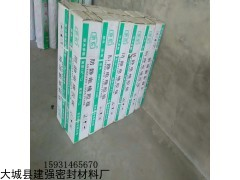 供应 耐高温防静电胶板,厂家直销