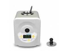 LPD-III 玻璃珠灭菌器厂家,玻璃珠灭菌器价格