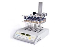 北京直销LEOPARD氮吹仪,NG150-2氮吹仪