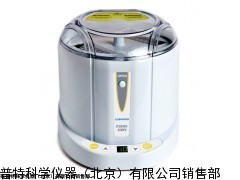 微孔板离心机C2500-230V,微孔板离心机价格