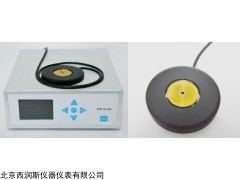 XRS-400 温控加热台(显微镜热台)