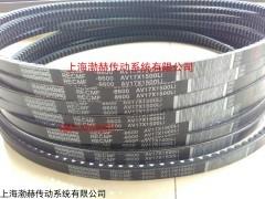 AV17x2150Li,17x2175Li客车发动机皮带