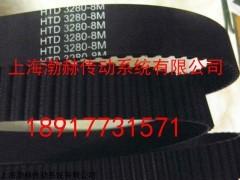 AV17x2200Li,17x2225Li客车发动机皮带