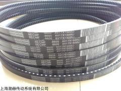 AV22x925Li,22x940Li风扇皮带