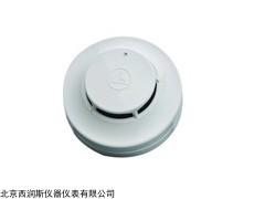 XRS-JTY-GD-LH210Z 点型光电感烟探测器