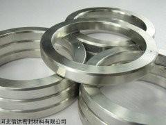 厂家专业制作金属环垫,不锈钢八角垫规格型号