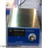 MYP13-2S 磁力搅拌器