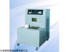 低温恒温槽DWY-60,低温仪恒温槽厂家