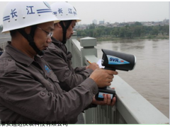 雷达测速枪 手持非接触式测量