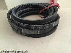 AV 15x1020Li 15x1025Li汽车三角传动带