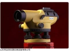 自动安平水准仪LDX-NL32